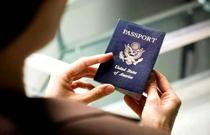 绕开排期,EB-1A才是快速移民美国的途径····