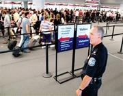 移民美国入境这些规定要遵守